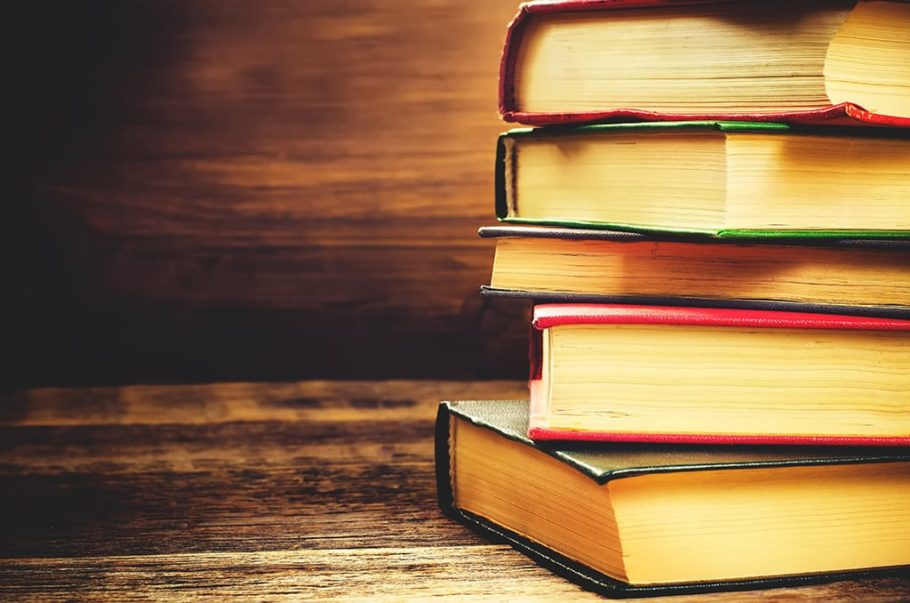 books to be successful